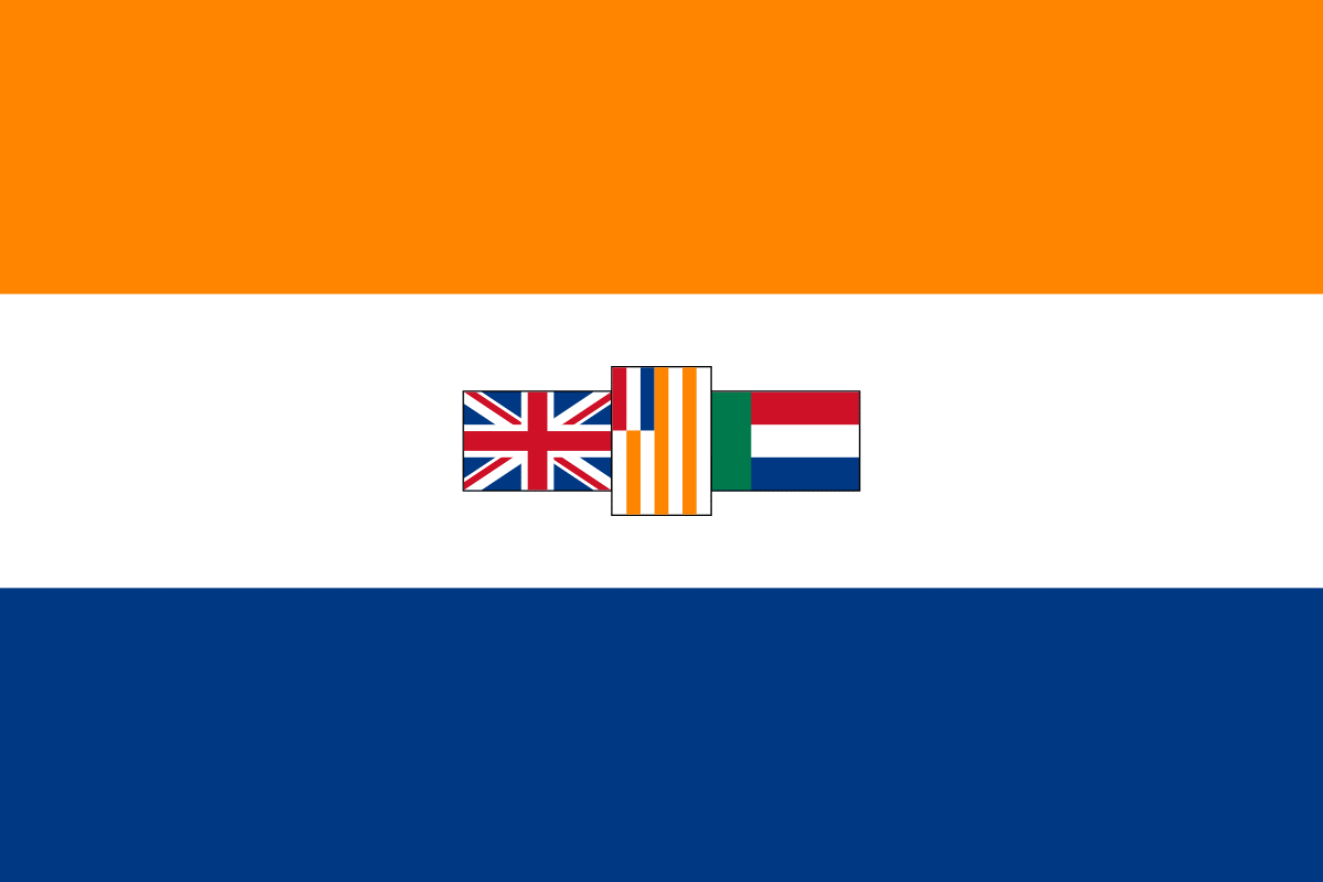 """The Genesis & Implications Behind the Name """"South Africa"""""""